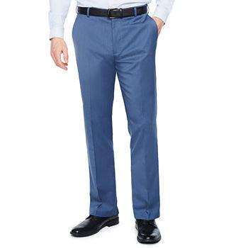 a118583c59616 Mens Dress Pants - JCPenney