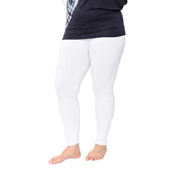 829de30f10af1 Leggings for Women - JCPenney