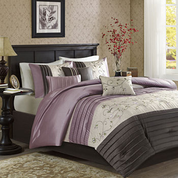 from10499 - Bedding Sets King