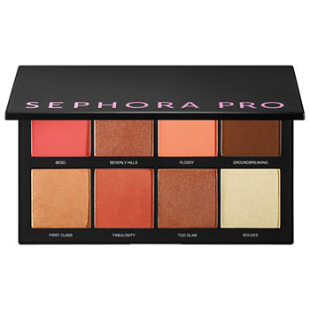 0498b949c73 Sephora Collection View All Brands - JCPenney