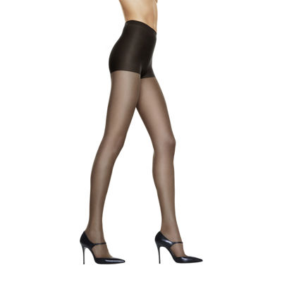 Stocking Collection Pantyhose Collection Sock