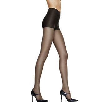 nylon-pantyhose-athletic-socks-jewish-xxx