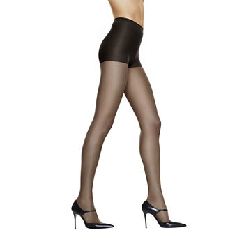 0eabcd765d9 Pantyhose for Women - JCPenney