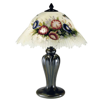 c19d6525e40f Dale Tiffany Celeste Crystal Table Lamp Crystal Table Lamp. Add To Cart.  Multi. BUY MORE AND SAVE WITH CODE  SPRING19