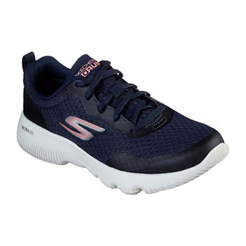 Athletic Shoes Activewear for Shops JCPenney