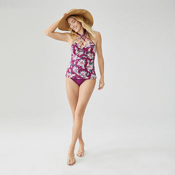 0ffae48d7 Women's Swimsuits | Bikinis and Bathing Suits | JCPenney