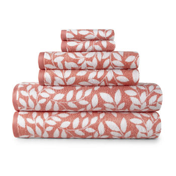 a7b84ae876 Bath Towels | Towel Sets for Sale | JCPenney