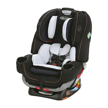 Graco Infant Car Seats For Baby Jcpenney