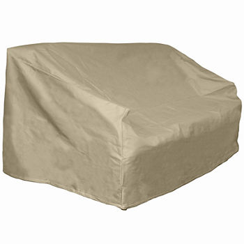 Sure Fit Patio Furniture Covers For The Home Jcpenney