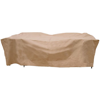 Sure Fit Patio Sofa Cover Large Add To Cart Taupe 69 99
