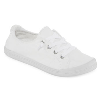 SALE All Women s Shoes for Shoes - JCPenney 718c0a55fea1