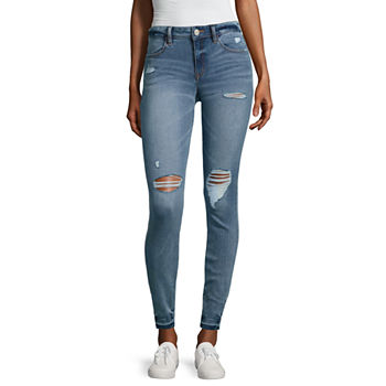 7a292810550b8 A.n.a Jeans for Women - JCPenney