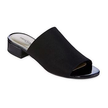 6fb939d2d9 East Fifth Women's Sandals & Flip Flops for Shoes - JCPenney