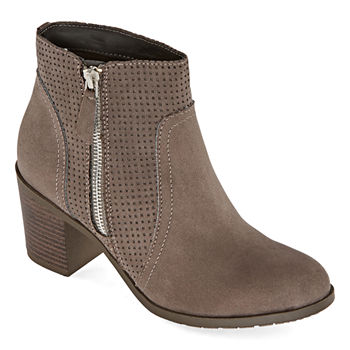 Timberland Women's Boots at reasonable prices | Secondhand