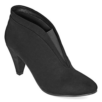 ee8afc48267 Women's Ankle Boots & Booties | Affordable Fall Fashion | JCPenney