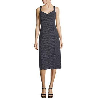 fdd6a2083 Dresses for Teens, Juniors Dresses