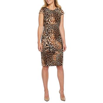 e1b9246ec Womens Clothing, Dresses & Plus Size