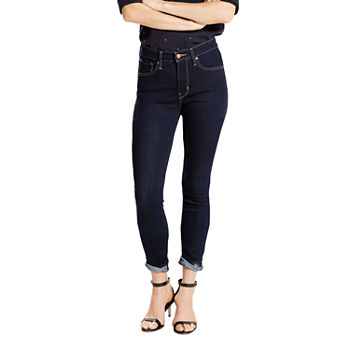 777ddf20 Women's High Waisted Jeans | Affordable Fall Fashion | JCPenney