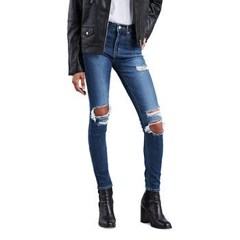 1777c88e0 Levi's for Women, Womens Levi Jeans