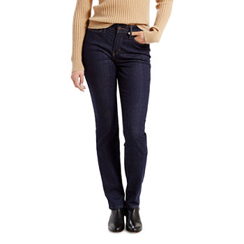 287692afaf0 Levi's for Women, Womens Levi Jeans