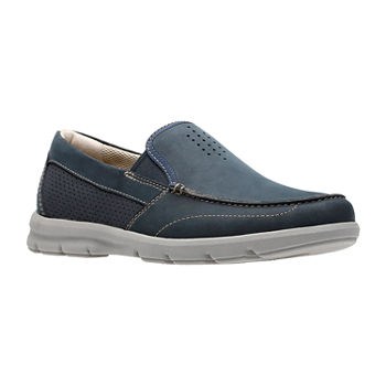11438056d Clarks Shoes   Shoes for Sale Online   JCPenney