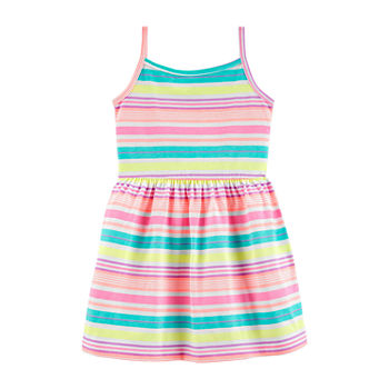 d51fce0c8b001 Carter's Baby Clothes & Carter's Clothing Sale - JCPenney