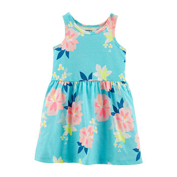 92e9e8a6c4c39 Toddler Girl Clothing | Shop Little Girls 2t-5t Clothes - JCPenney