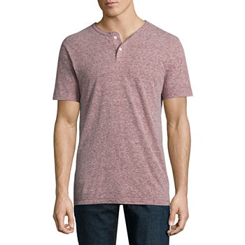 5073b49cbad33 Arizona Clothing for Men - JCPenney
