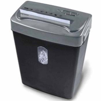paper shredders office electronics