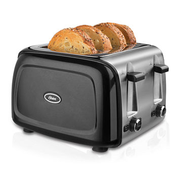 and suppliers for toaster showroom at hot alibaba com electric manufacturers bun sale