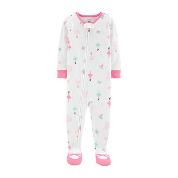 d10466a75 Carters Sleepwear for Baby - JCPenney