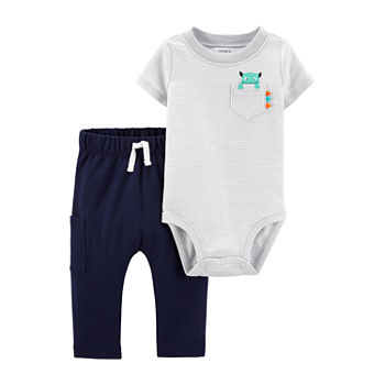 8b03703c9ebe5 Carter's Baby Clothes & Carter's Clothing Sale - JCPenney