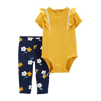 Carters Baby Clothes Clothing Sale