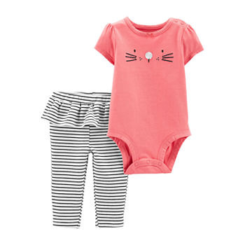 59617bd25be2d4 Carter's Baby Clothes & Carter's Clothing Sale - JCPenney