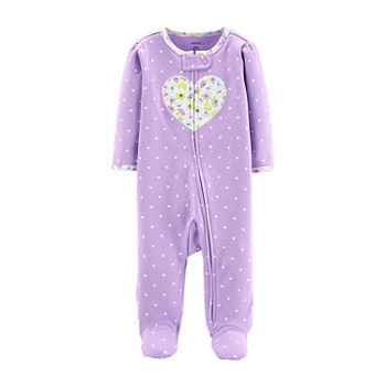 b9182c2b08447 Baby Clothes for Girls | Newborn Clothing | JCPenney