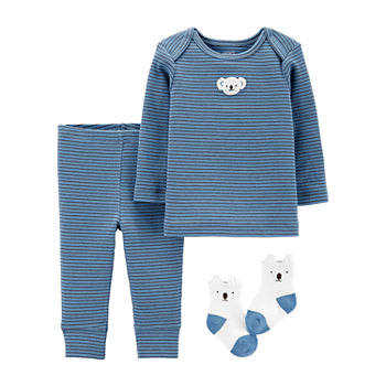 49ae3f7bb Carter's Baby Clothes & Carter's Clothing Sale - JCPenney