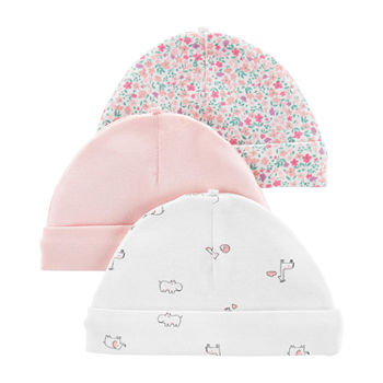 e61a79c00 Baby Hats Shop All Products for Shops - JCPenney