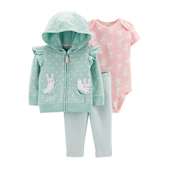 014686973061 Baby Clothing Sets - JCPenney