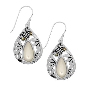 e854a22278121 Sparkle Allure Earrings For Women for Gifts - JCPenney