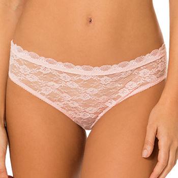 4bded0dc96a3 Dorina Underwear Bottoms Bras, Panties & Lingerie for Women - JCPenney