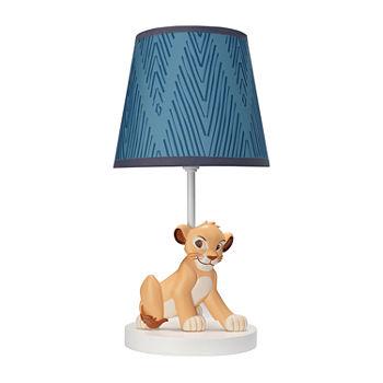 2dd779a66 Lamps & Light Fixtures
