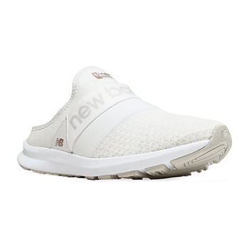 87f7be6b7e007 New Balance Prorun Womens Lace-up Running Shoes. Add To Cart. New. wide  width available