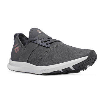 5710c8f625f6 New Balance Women's Athletic Shoes for Shoes - JCPenney