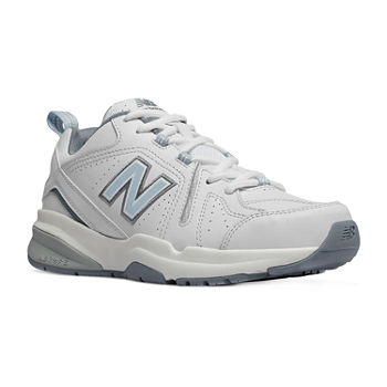 a413429a657bf New Balance 460 Mens Sneakers Lace-up · (25). Add To Cart. wide width  available