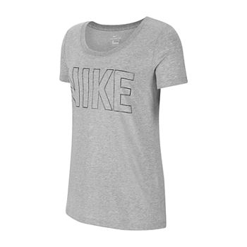 a0f5fa4e4aa4 Women Department: Nike, Shirts + Tops - JCPenney