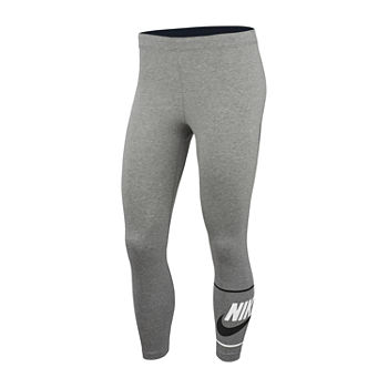 a392d7d8a436cb Womens Nike Clothing - JCPenney