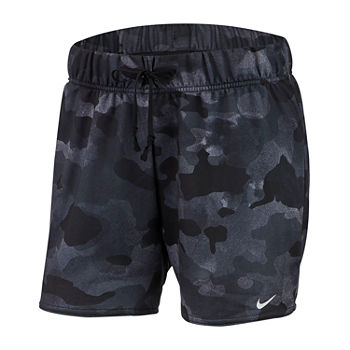 e0be2eec66645 Women Department: Nike, Shorts - JCPenney
