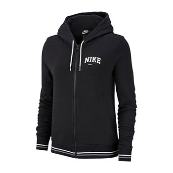beb6e836a Womens Nike Clothing - JCPenney
