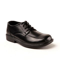 Deer Stags Boys Oxford Shoes - Little Kids/Big Kids