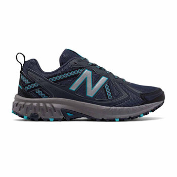 New Balance Shoes: Running & Walking Sneakers JCPenney